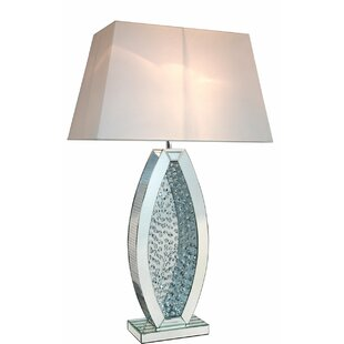 Mirror Table Lamp | Wayfair.co.uk