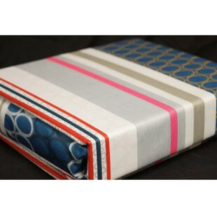 Witney 230 Thread Count 100% Cotton Sheet Set