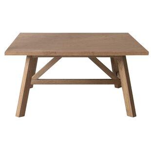 Ahanu Coffee Table By Ebern Designs