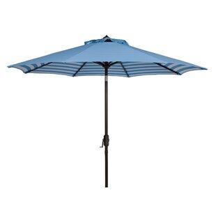 Hookton Market Umbrella