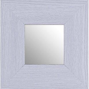Highland Dunes Huffine Wall Mirror