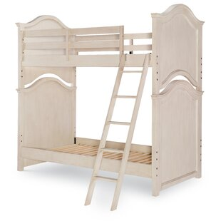 Hagans Bed Frame by Harriet Bee