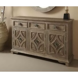 Hayter Sideboard by Gracie Oaks