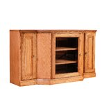 Myers TV Stand for TVs up to 60 by Loon Peak®