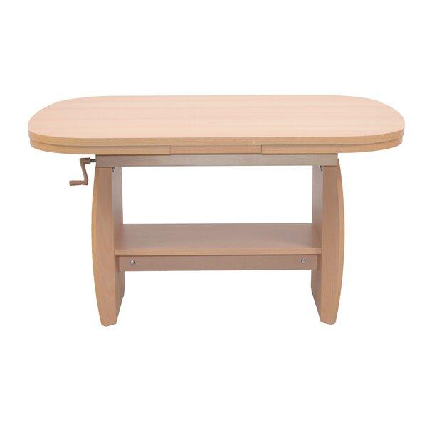 Adjustable Height Coffee Table Wayfair Co Uk