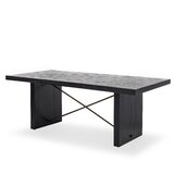 Alexandra Dining Table by Foundstone™