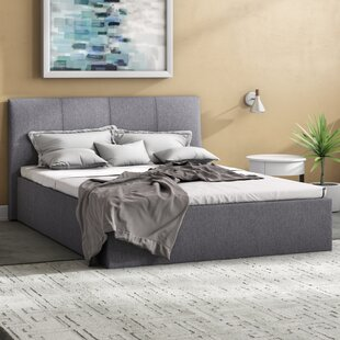 39db31fe24ea Ottoman   Storage Beds You ll Love