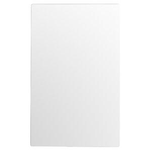 scarbrough bathroom wall mirror