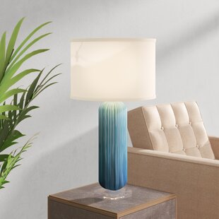 Shawver 29.5 Table Lamp