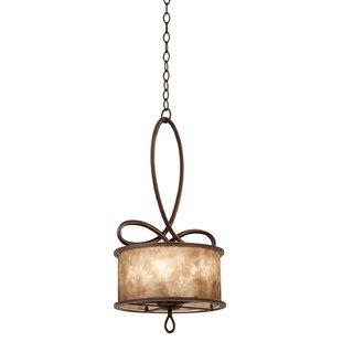 Kalco Whitfield 5-Light Pendant