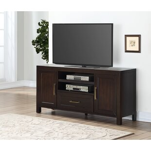 Means TV Stand for TVs up to 60