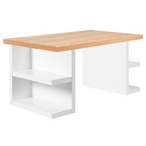 Durkee Dining Table by Brayden Studio