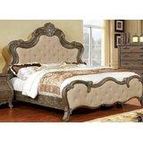 Kaylynn Standard Bed by Rosdorf Park