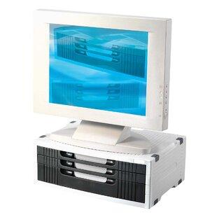 Aidata U.S.A Printer Stand