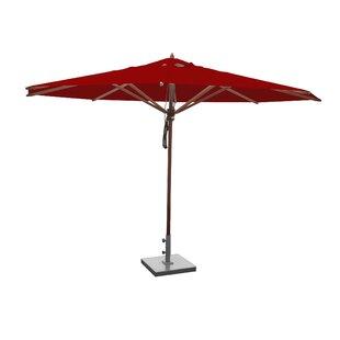 Darby Home Co Samuel 13' Market Umbrella