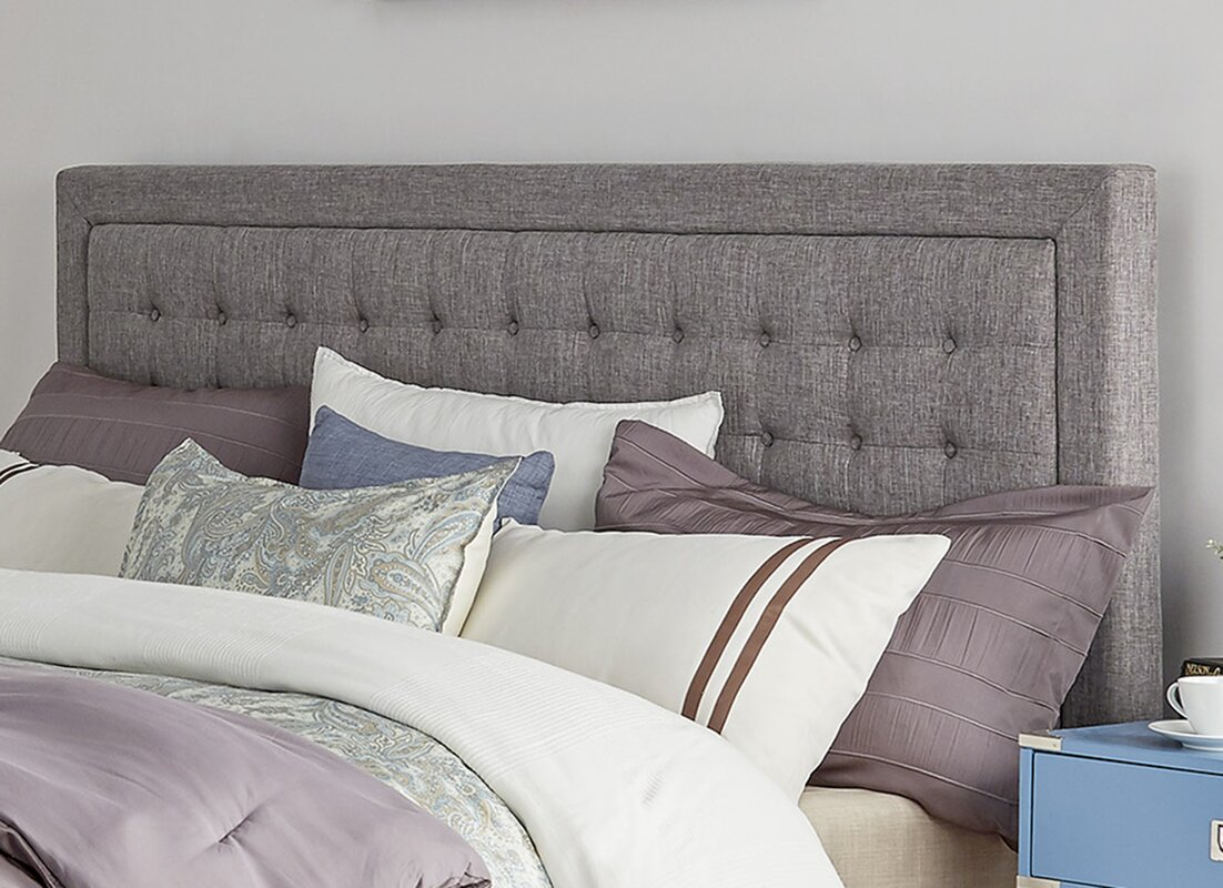 headboards youll love wayfair - Headboard Of Bed