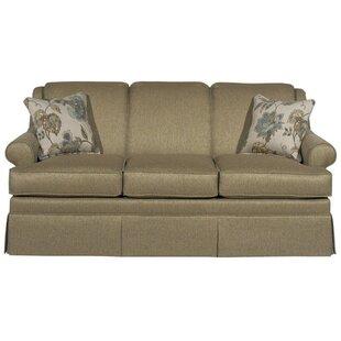 Padme Sofa