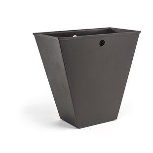 room360°byFOH® Slender Flare Liner Plastic..