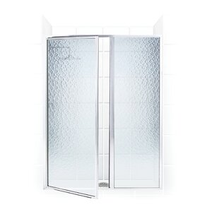 Coastal Shower Doors Legend Series 59