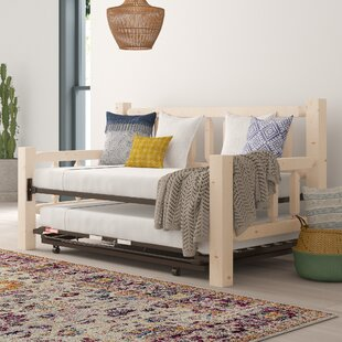 Abella Daybed by Loon Peak