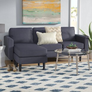 Ancheta Sofa by Mercury Row