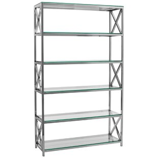Ashley Etagere Bookcase