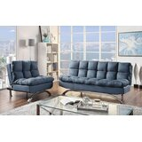 Guilden Configurable Living Room Set by Ebern Designs