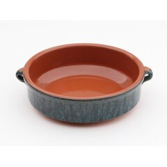 Amazing Cookware Natural Terracotta 20cm Tagine