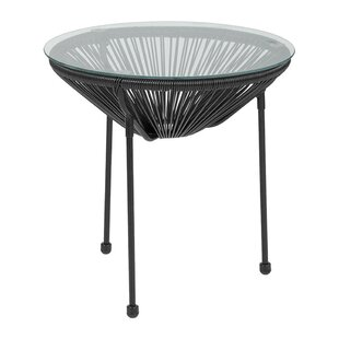 Nicky Oval Comfort Rattan Dining Table