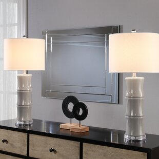 Stagner 30 Table Lamp (Set of 2)