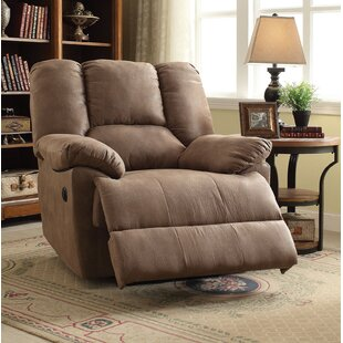 A&J Homes Studio Walz Power Recliner