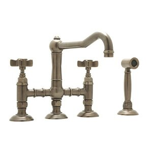 Rohl Country Kitchen Hot & Cold Water Dispenser