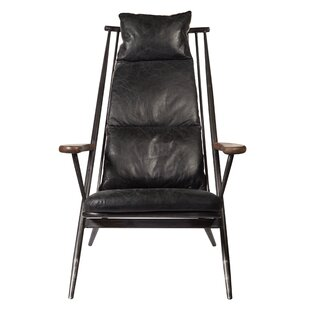 Dougherty Lounge Chair by 17 Stories 2019 Coupon
