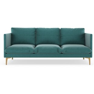 Coupon Sabina Sofa by Brayden Studio Reviews (2019) & Buyer's Guide