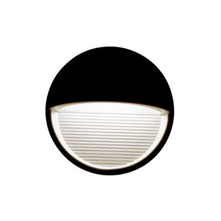 Cavanaugh 1 Light LED Step Light By Sol 72 Outdoor