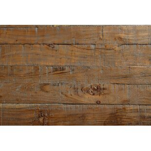 Walburg Coffee Table by Millwood Pines