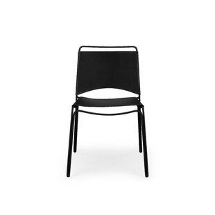 Trace Upholstered Dining Chair