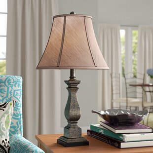 Bellefonte 24.5 Table Lamp (Set of 2)