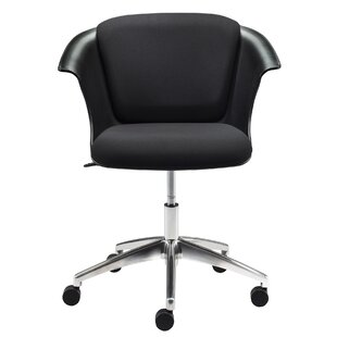 Gascon Task Chair by Latitude Run Design