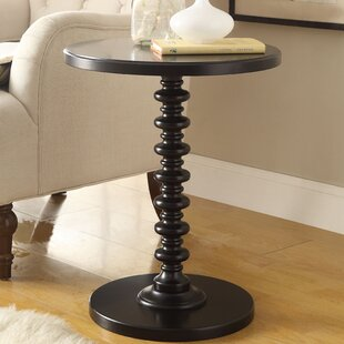 Shop For Pelham End Table By Winston Porter