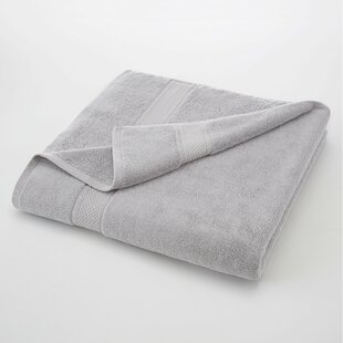 100% Cotton Bath Sheet
