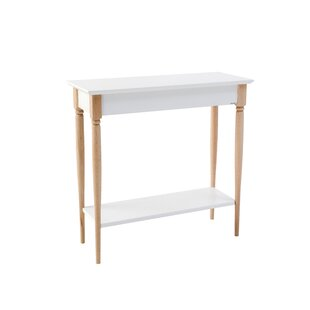 Graywell Console Table By 17 Stories