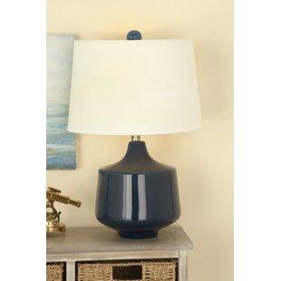 Punched Tin Lamp | Wayfair