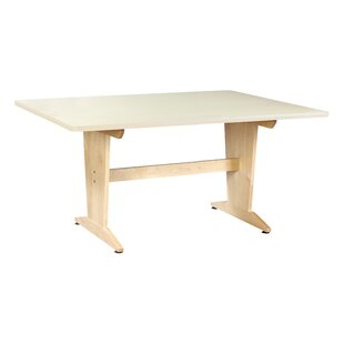 Solid Wood Dining Table Diversified Woodcrafts