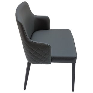 Root Upholstered Dining Chair (Set of 2) ..