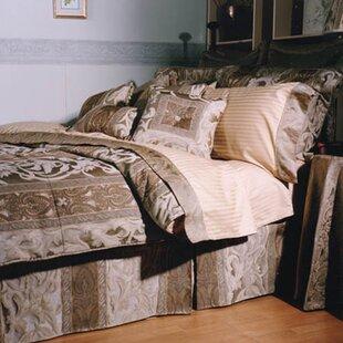 Charister Lexington Comforter Collection