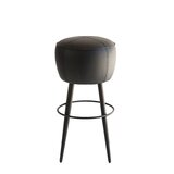 Haings 30 Bar Stool by Foundry Select