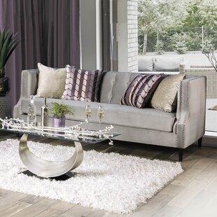 Mylor Sofa by Rosdorf Park