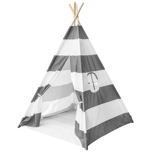 Great Price Play Teepee BySorbus