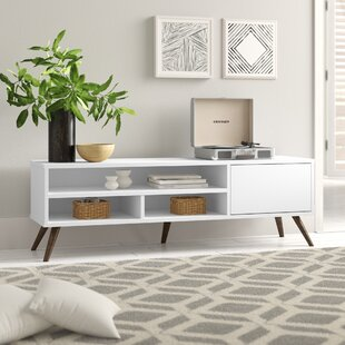 Raynham TV Stand For TVs Up To 65